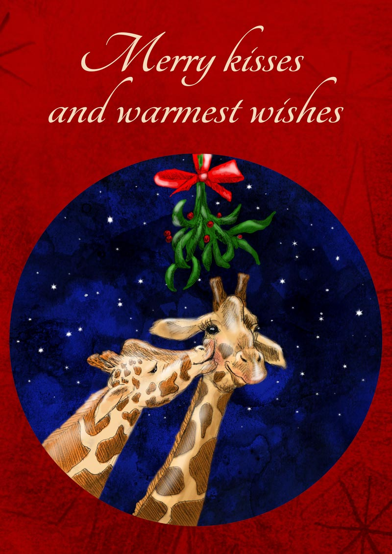 Merry-kisses-and-warmest-wishes--3--WEB-