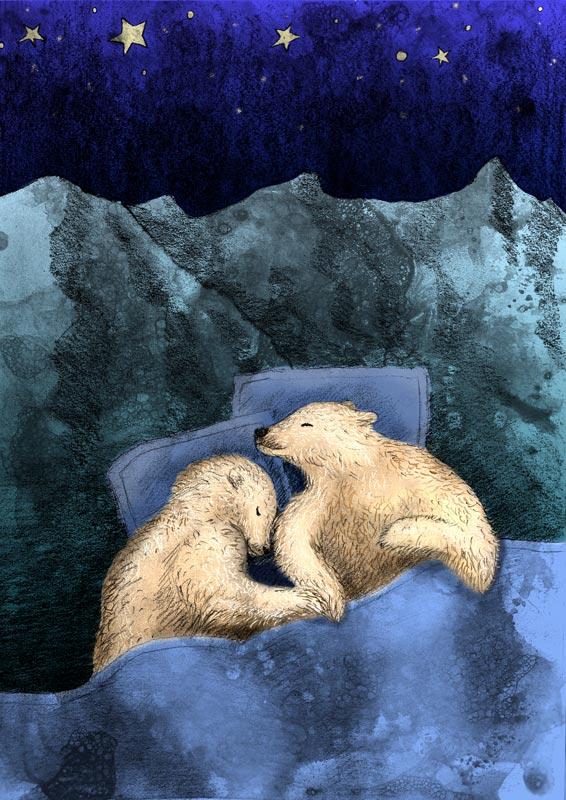 Sovende-isbjørner-2-WEB-