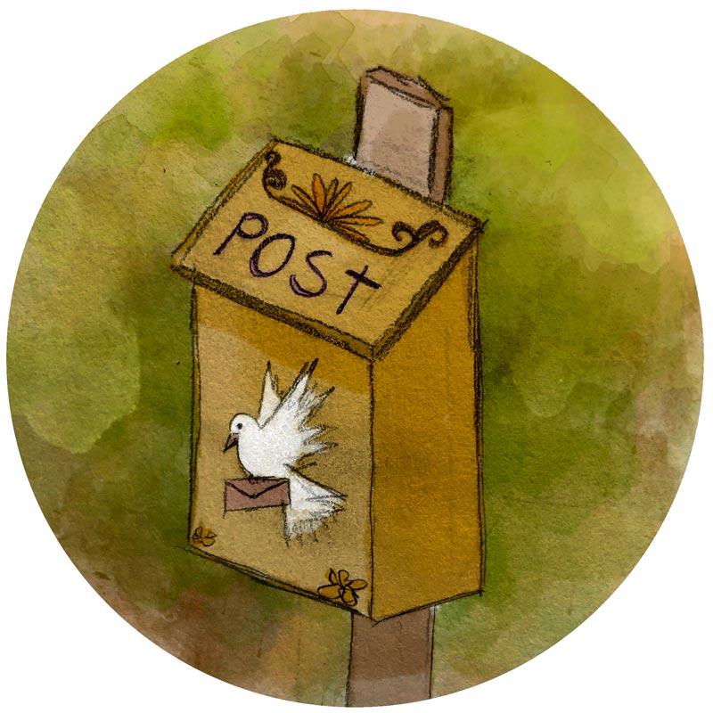 postkasse-3-WEB-