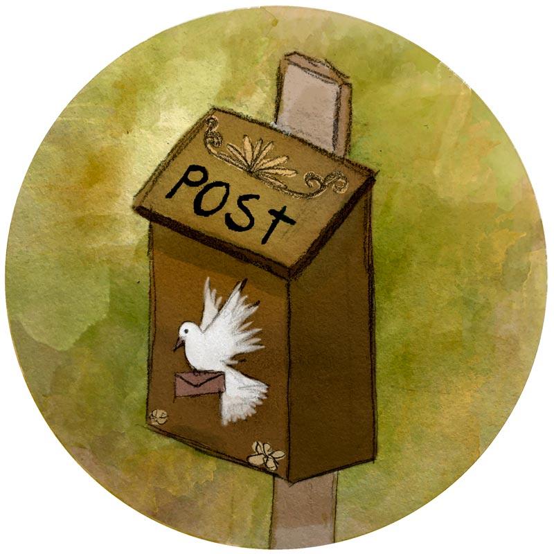 postkasse-5-WEB