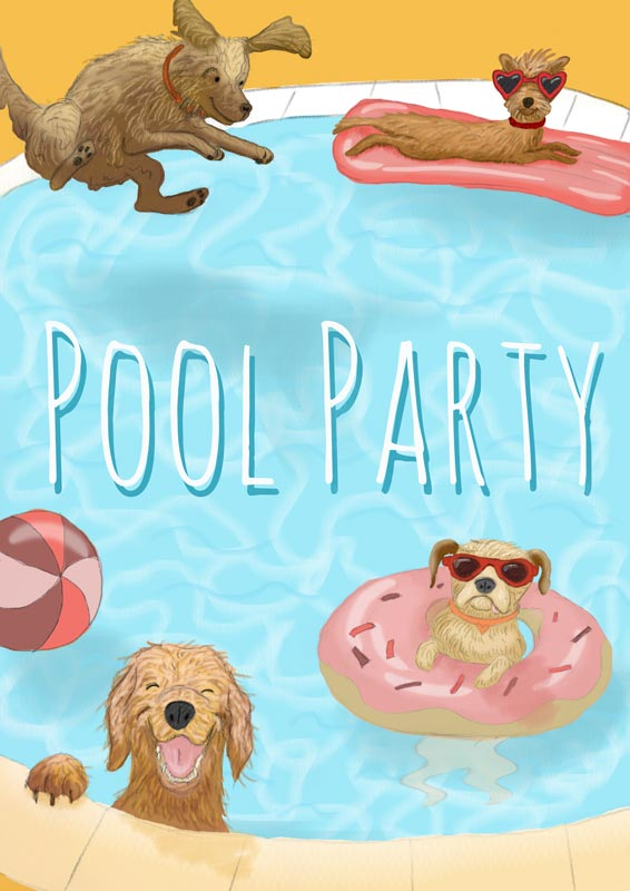 pool-party-doggos-WEB